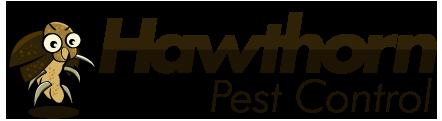 Hawthorn Pest Control